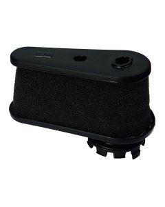 Quicksilver Verado Outboard Oil Filter