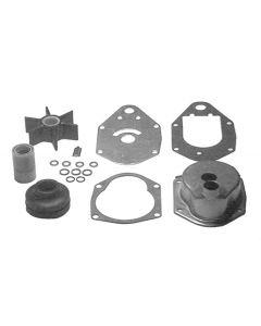Quicksilver Complete Water Pump 812966A12