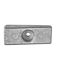 Quicksilver Anode Kit 55989Q9