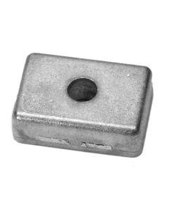 Quicksilver Trim Cylinder Anode 806189Q1