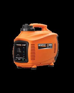 Generac iX 800 Watt Inverter Generator
