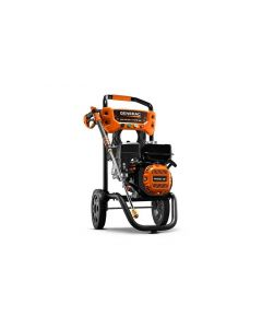 Generac 2500 PSi Redidential Power Washer