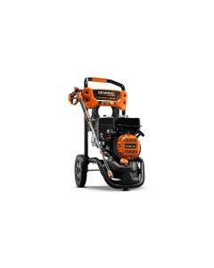 Generac 3100 PSi Redidential Power Washer