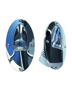 Glamox Aqua Signal Corp. Aqua Signal Monterey Halogen Compact Docking Light Kit