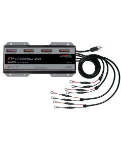 Pro Charging Systems Professional Series 4 Bank