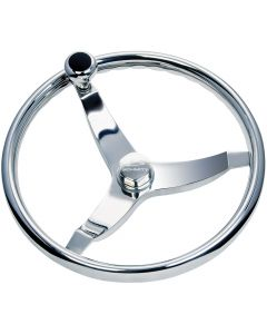 Ongaro Steering Wheel Vision FX 13-1/2