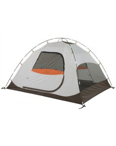 ALPS Mountaineering Meramac 4 Tent