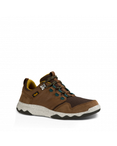 Teva Men's Arrowood Waterproof Shoe