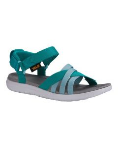 Teva Women's Sanborn Sandal