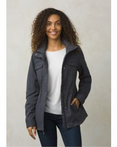 Prana Women's Halle Jacket
