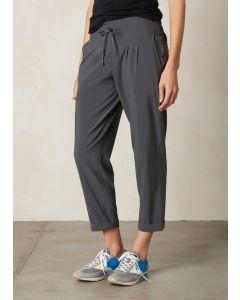 Prana Women's Uptown Pant