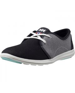 Helly Hansen Women's Porthole Shoe