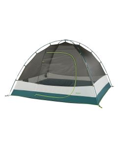 Kelty Outback 4 Four Person Tent