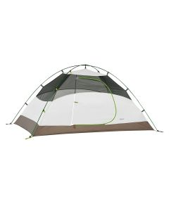 Kelty Salida 2, Two Person Tent