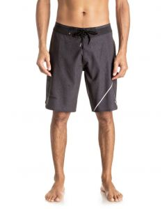 "Quiksilver Men's Everyday New Wave 20"" Boardshorts"