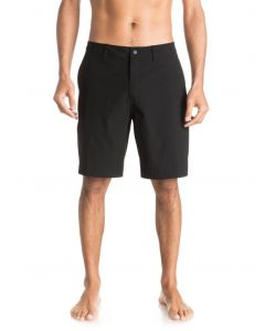 Quiksilver Waterman Men's Striker 3 Amphibian Shorts