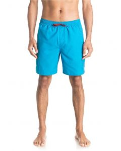 "Quiksilver Waterman Men's Balance 18"" Volley Boardshorts"