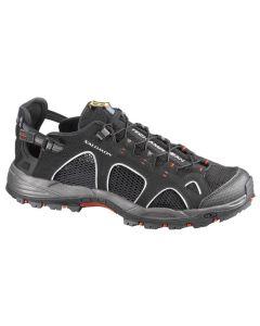 Salomon Men's Techamphibian 3 Shoe