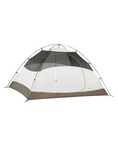 Kelty Salida 4, Four Person Tent