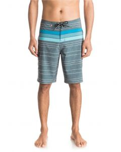"Quiksilver Waterman Men's Cedros Island 20"" Boardshorts"