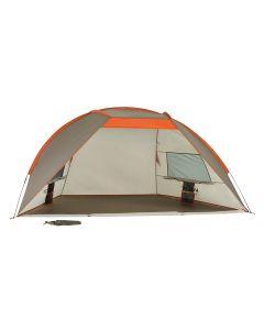 Kelty Cabana Tent