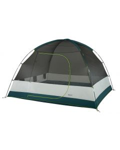 Kelty Outback 6 Six Person Tent