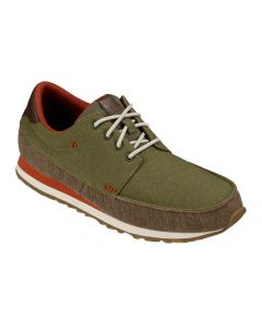 Sanuk Men's Beer Runner Shoe