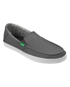 Sanuk Men's Sideline Shoe