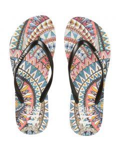 Billabong Women's Dama Sandals