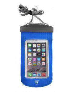 Seattle Sports E-Merse Original Waterproof Case Blue