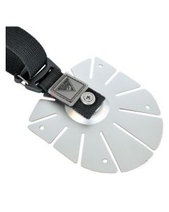 Seattle Sports LashMates\x99 SuperStik Attachment System Silver