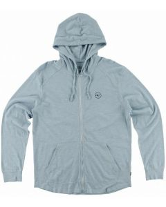 O'Neill Men's The Bay Hooded Zip Jacket