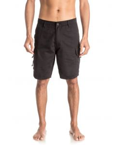 Quiksilver Waterman Men's Madive Shorts