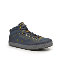 Astral Unisex Rassler Shoe