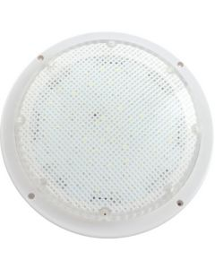 Ming's Mark Led Utility Light 360 Lum - Led Utility Dome Light