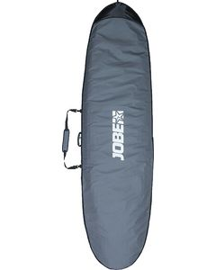 Jobe Sports Sup Bag 11.6
