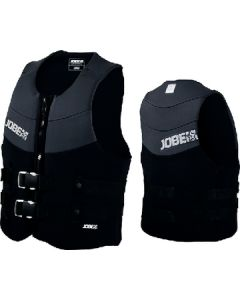 Jobe Sports PFD Neoprene Vest Men Black