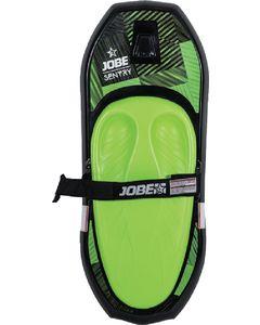 Jobe Sports International Kneeboard Sentry 52