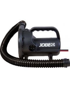 Jobe 410017201 Turbo 2.5 PSI Air Pump & Hose