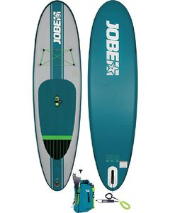Jobe Aero Yarra SUP Board Package