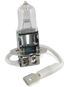 Marinco H3 Halogen Replacement Bulb f/SPL Spot Light - 12V