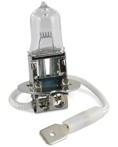 Marinco 24v Halogen Bulb