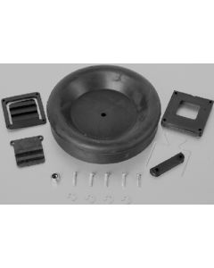 Whale Water Systems Titan Spares Kit