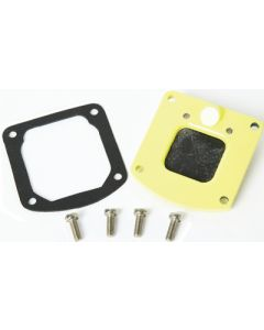 Whale Water Systems Outlet Valve Plate Kit Gush 10
