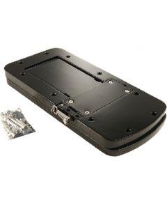 MotorGuide QR BRACKET BLACK