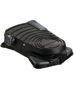 MotorGuide WIRELESS FOOT PEDAL-DISCONTINUED