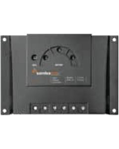 Samlex Solr Charge Cntrllr 12/24V 10A - Solar Charge Controller
