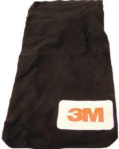 3M VAC BAG COVER A1434