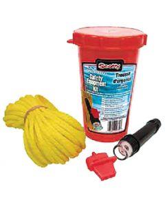 Scotty Downriggers Safety Kit