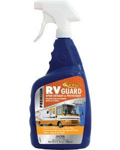 Rv Guard 32Oz - Rv Guard With Ptef&Reg;